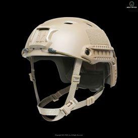 Ops-Core FAST Base Jump Helmet