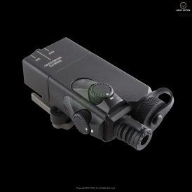 Steiner OTAL Class 1 IR Laser