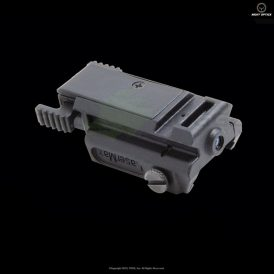 LaserMax UNI-IR Class 1 Laser