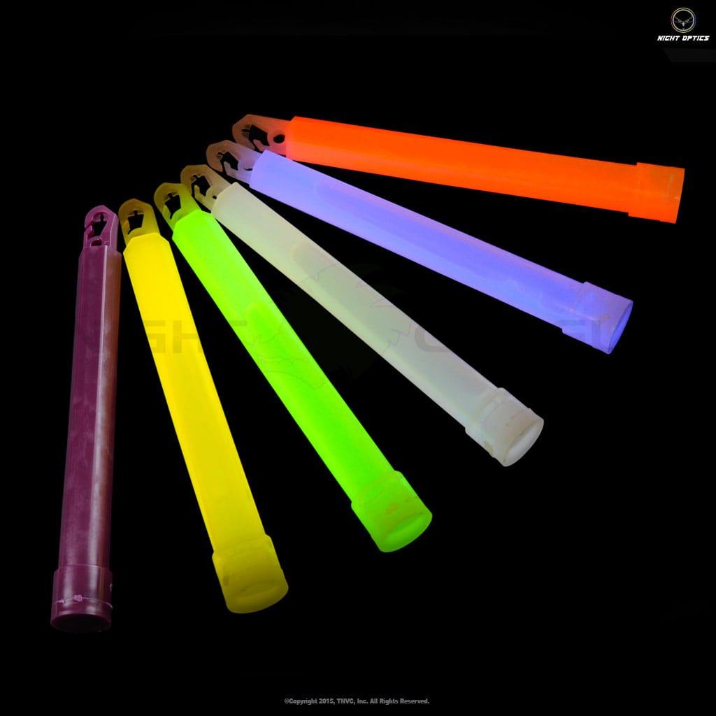 Chemlight_6_1_v2-min