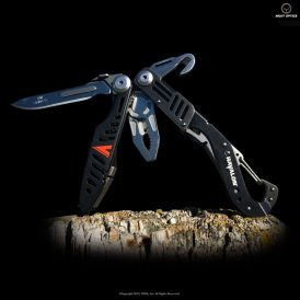 Havalon EVOLVE Multi-Tool Knife/Saw/Gut Hook/Hex Driver