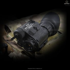 FLIR Breach PTQ136 Ultra Compact Thermal Monocula...