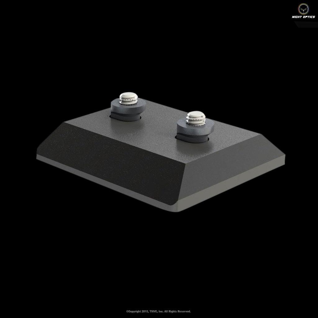 keymod_rail_mount_1_v2-min