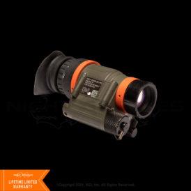 -NGI Outdoor Systems YOTE MN14P Photonis ECHO Whi...