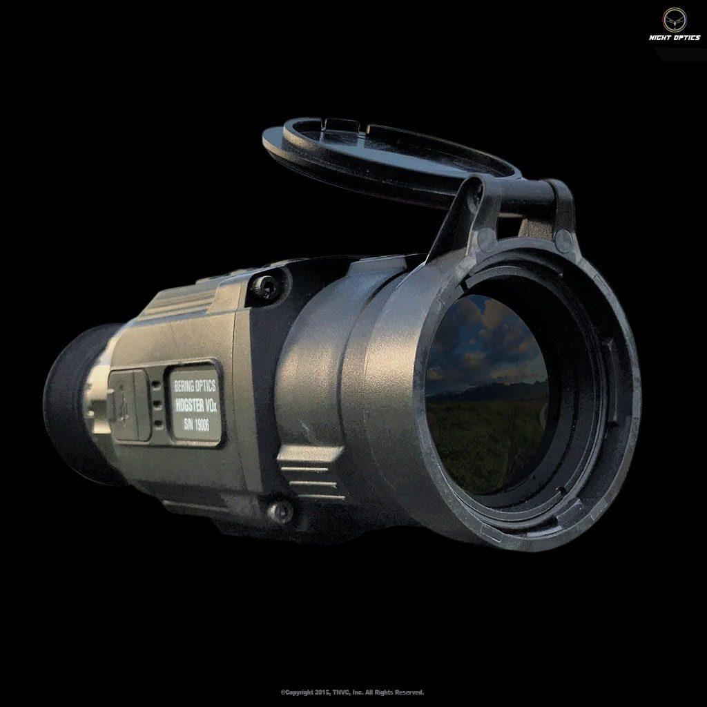 www.nightgoggles.com