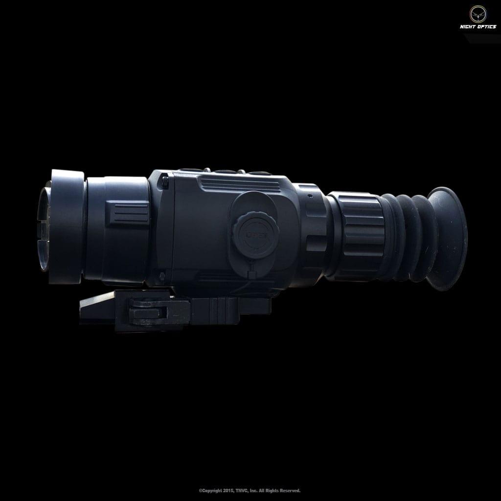 HOGSTER_r_35mm_6_v2-min
