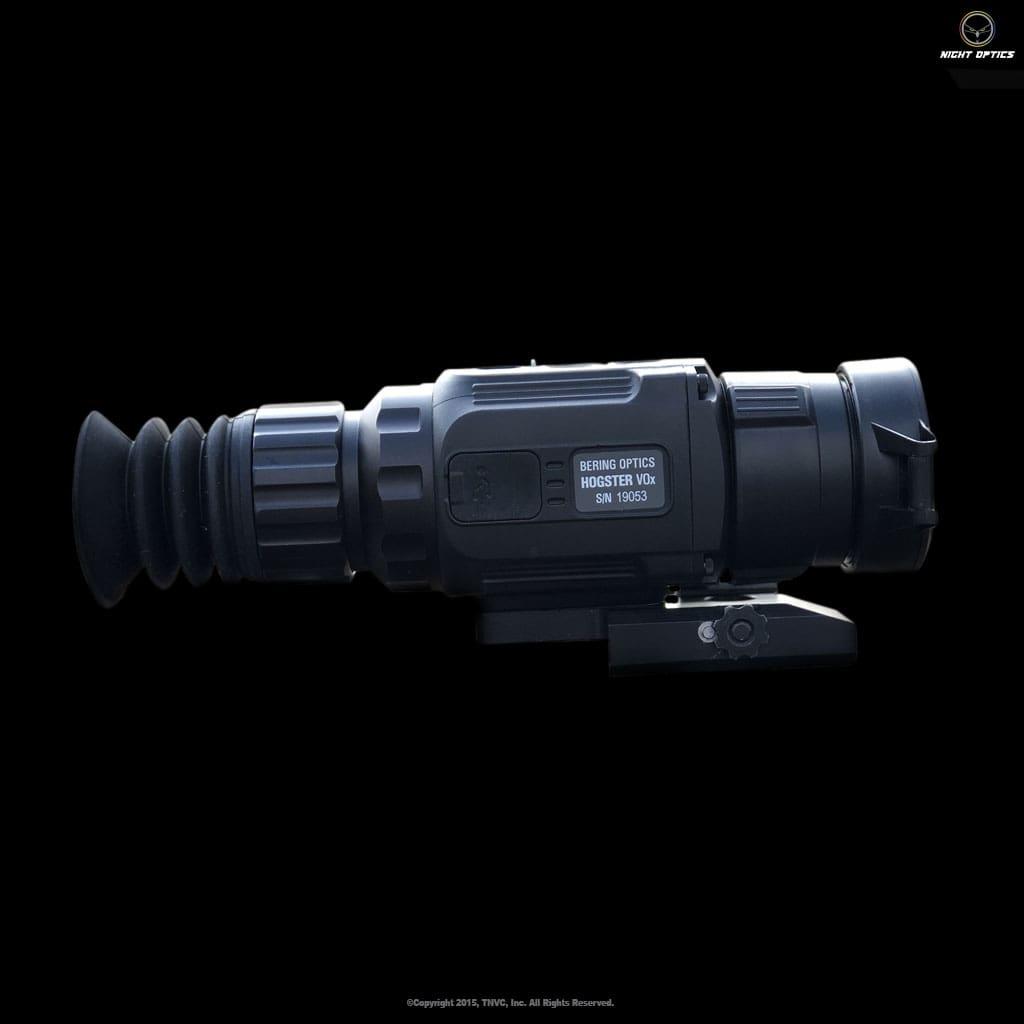 HOGSTER_r_35mm_v2-min