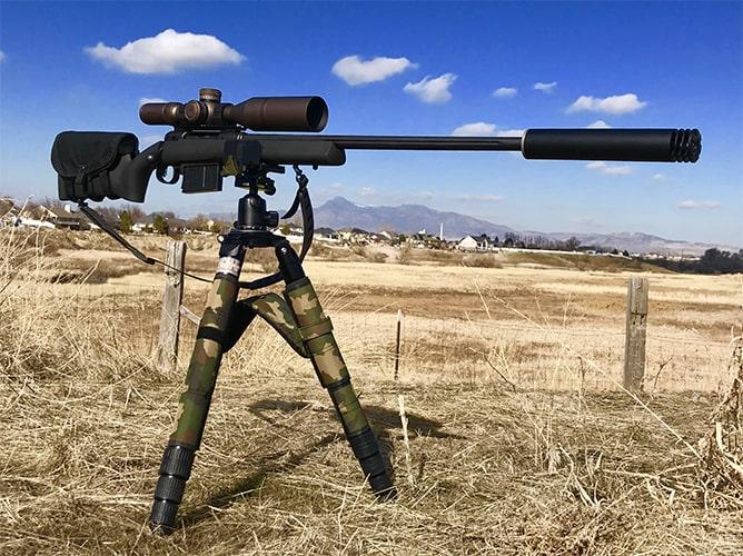 hp-shooting-tripod_v2-min