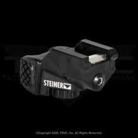 STEINER/TNVC TOR-MINI IR VPC (VARIABLE POWER CONT...