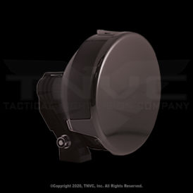 Lightforce Striker 170mm Filter – Infrared ...