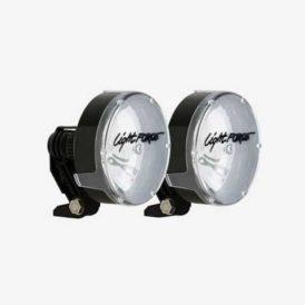 Lightforce Lance Ultra Compact Driving Light &#82...