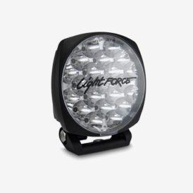 Lightforce Venom LED Driving Light