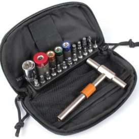 Fix It Sticks: Field Maintenance Kit With Deluxe ...