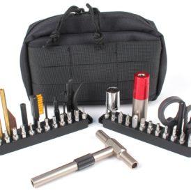 Fix It Sticks: THE WORKS W/All-In-One Torque Driv...