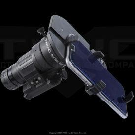 Tele Vue TNVC FoneMate Night Vision Smart Phone Adapter System