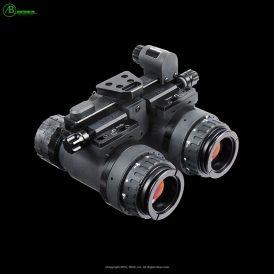 AB NightVision MOD3 Modular Goggle- Gen 2 PLUS