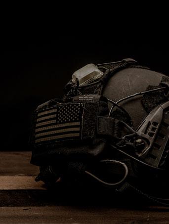Pc-Helmet-Accessories-minv2