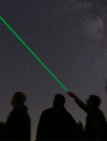 Pc-lasers-Hand-Held-Laser-minv2
